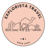 cropped-EXPLORISTA-TRAVEL-LOGO.png